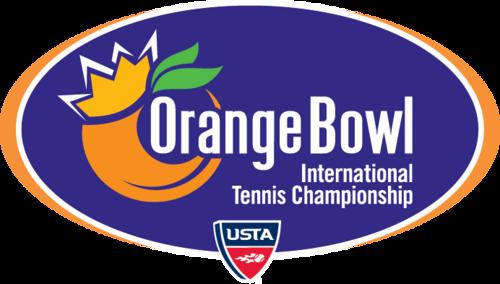 Orange Bowl 2014 Orange Bowl 201...